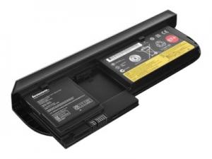 ThinkPad Bateria 67+ (6 cell) [0A36317]