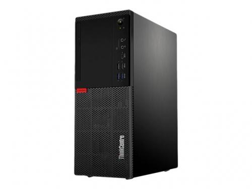 Lenovo desktop M720 [6B10SQ002GPB]