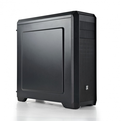KorzystneIT Workstation Basic [SRZ32208P5]