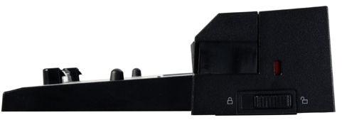 Stacja dokująca Dell Advanced E-Port II 240W [452-11510]