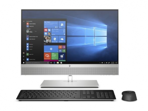 HP EliteOne 800 G6 AIO 27 MT [273A1EA]