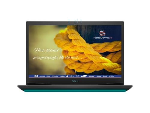 Dell Inspiron 5500 [5500-6506]