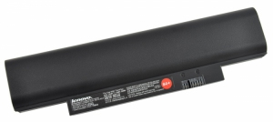 ThinkPad Bateria 84+ (6 cell) [0A36290]