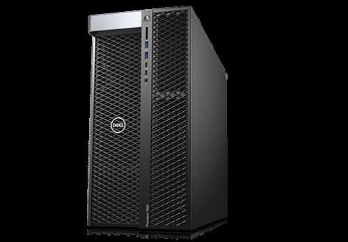 Dell PRECISION 7920 TWR [1031035078165]
