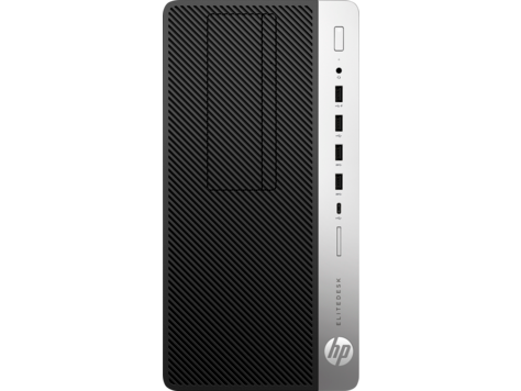 HP EliteDesk 705 G4 MT [4HN17EA]
