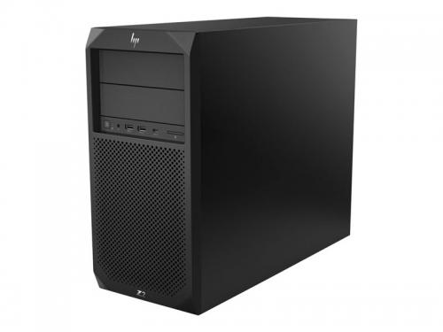 HP Z2 Tower G4 [4RW85EA]