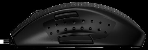 Mysz przewodowa HP X9000 OMEN [J6N88AA]