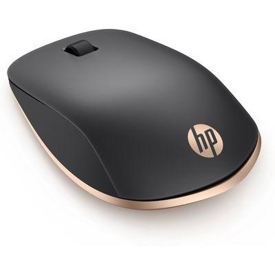 Mysz bezprzewodowa HP Z5000, szara [W2Q00AA]
