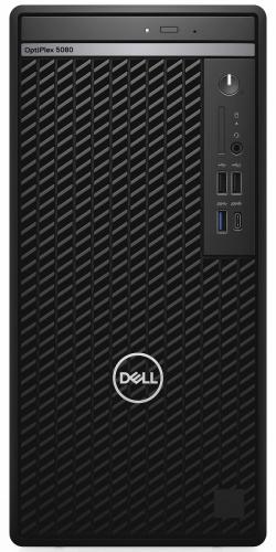 DELL Optiplex 5080 TWR [N017O5080MT]