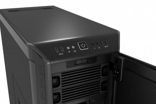 KorzystneIT Workstation Pro Threadripper [SRTRZ12909P4]