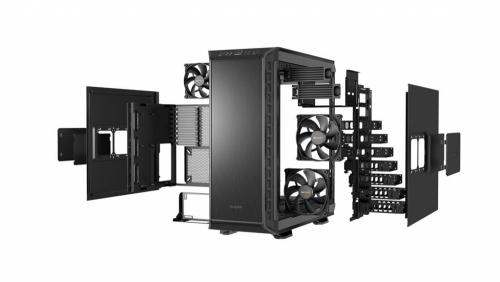 KorzystneIT Workstation Pro Threadripper 1950X [SRTRZ23008P4]