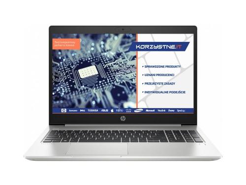 HP ProBook 450 G7 [B28MH53EA]