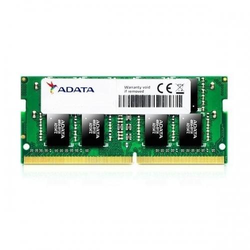 RAM DDR4 ADATA Premier 4GB 2400MHz [AD4S2400J4G17-S]