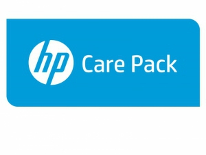 HP 4y PickupReturn Notebook Only SVC [UB0G7E]
