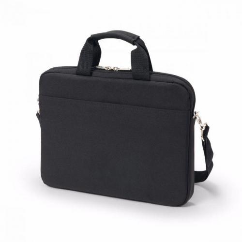 Torba do laptopa Dicota Slim Case Base [D31304]