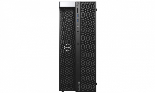 DELL Precision 5820 TWR [1015140550481]