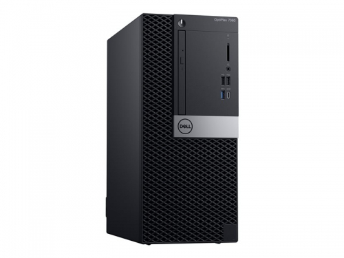DELL Optiplex 7060 MT [6ON025O7060MT]