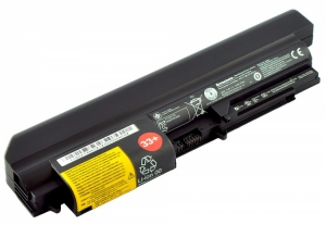 ThinkPad Bateria 33+ (6 cell) [41U3198]