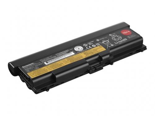 Lenovo Battery 70++ (9 Cell) [0A36303]