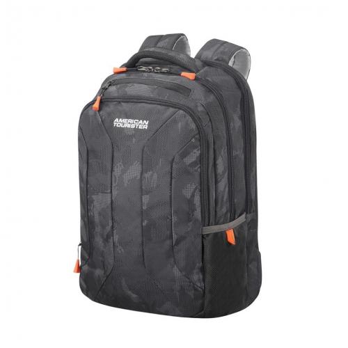 Plecak American T. 24G28019 UG2 15.6'' [24G-28-019]