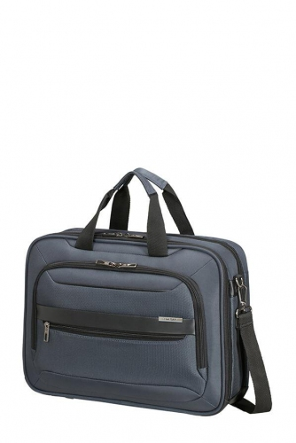 Torba SAMSONITE CS301006 15,6'' [CS3-01-006]