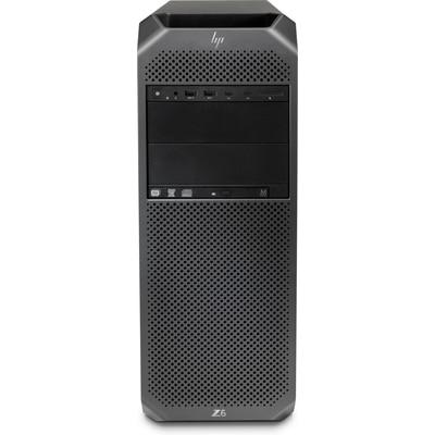 HP Workstation Z6 G4 [2WU46EA]