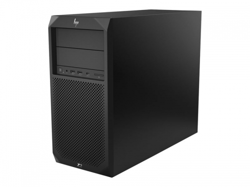 HP Z2 Tower G4 [4RX03EA]